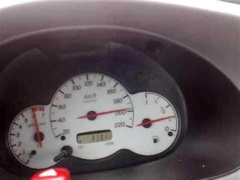 200 mph en kmh ford ka top speed 200 km h uruguay