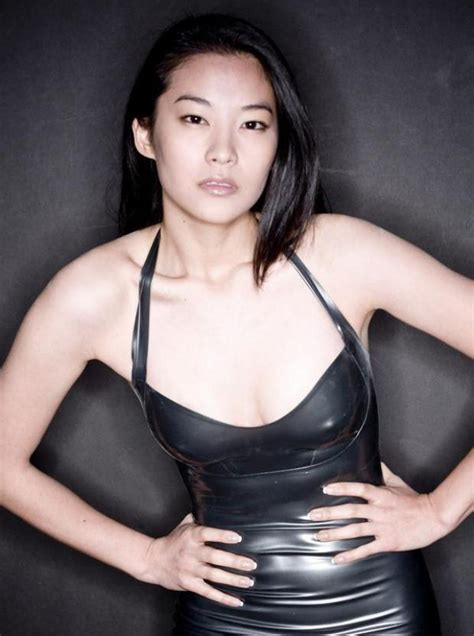 Hottest Woman 73115 Arden Cho Teen Wolf King Of The Flat Screen
