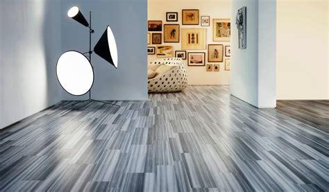 floor l ideas for living room luxurius living room floor ideas hd9c14 tjihome
