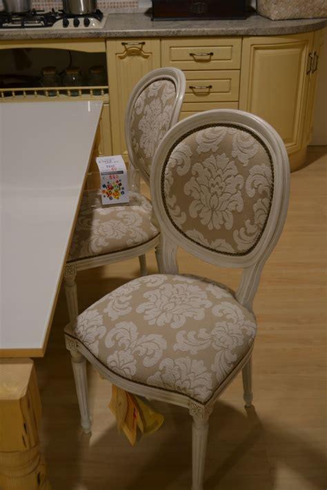 sedia luigi xiv sedia grande arredo luigi xvi scontato 60 sedie a
