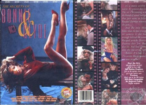 Racquel Darrian And Nikki Tyler Full Filmography Page 3