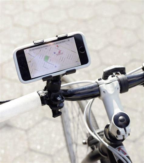 telephone bureau vall porte téléphone pour vélo