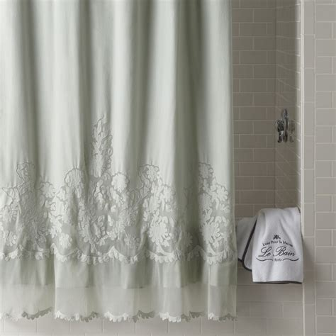 curtain target drapes kitchen curtains target cafe