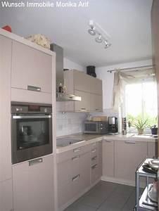 Küche Selbst Gebaut : immobilien erding ein haus wie selbst gebaut ~ Lizthompson.info Haus und Dekorationen