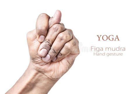 Yoga Figa Mudra Stock Photo Image Of Hindu, Hand, Health. Machinery Signs Of Stroke. Tangled Signs. Poison Gas Signs. Medical Clinic Signs Of Stroke. Bump Signs Of Stroke. Inca Signs. Multiple Personality Disorder Signs Of Stroke. Pisces Love Signs Of Stroke