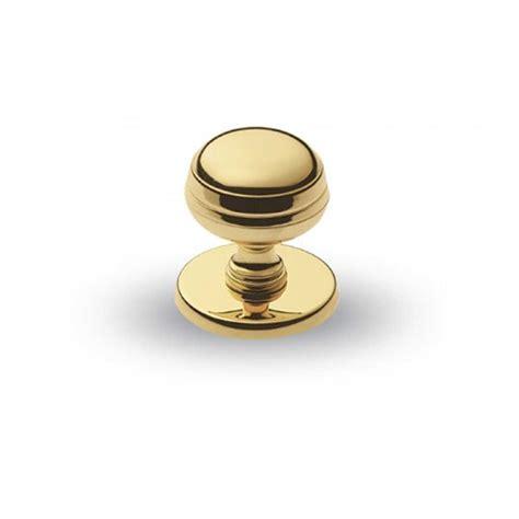 pomelli per porte pomolo pomelli per porte astra mariani ottone 56x71 mm ebay
