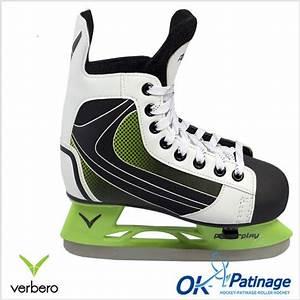 Meilleur Marque De Thé : meilleur marque de patin a glace capturnight ~ Melissatoandfro.com Idées de Décoration