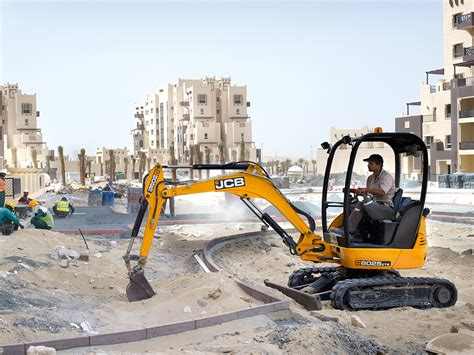 jcb  zts specifications technical data   lectura specs