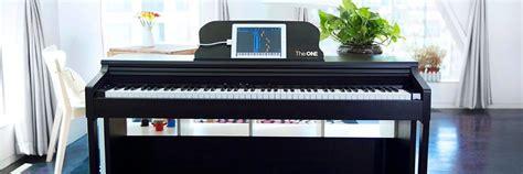 si鑒e pour piano the one un piano pour apprendre à jouer avec
