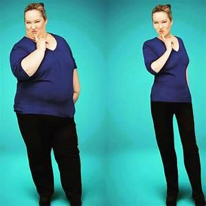 Похудение при помощи жвачки. Лучшее мочегонное средство для.