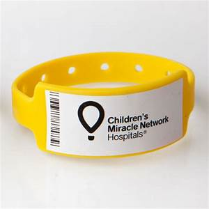 Order your MiracleBand