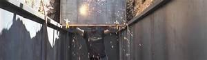 Bunker Selber Bauen : der eigene bunker im garten video bauanleitung ~ Lizthompson.info Haus und Dekorationen