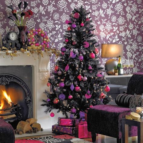 Decoration Sapin Noel. Perfect Dcoration Nel Extrieur With