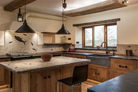 pias rusticas  quem ama simplicidade na cozinha