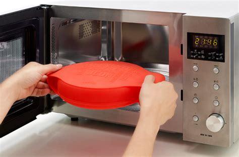 cuisiner au micro onde ustensiles de cuisine darty vous