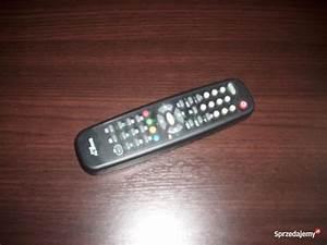 Sprzedam Tanio Tv Samsung 21 U0026quot  Z Wielofunkcyjnym Pilotem