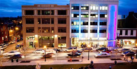 pennsylvania college of and design pennsylvania college of design pca d 187 2017 senior