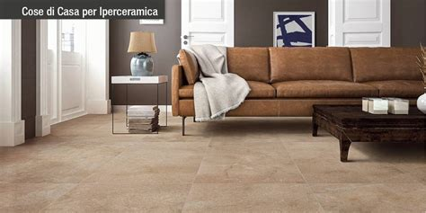 Catalogo Pavimenti Per Interni - pavimenti effetto pietra in gres porcellanato belli e