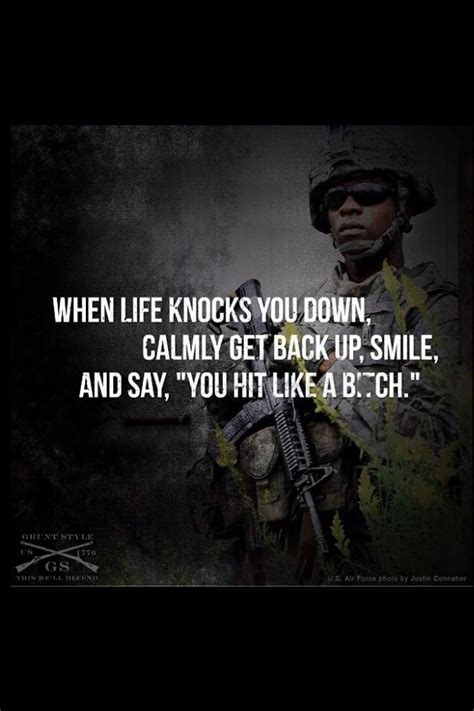52+ Inspirational Military Quotes  The Task Ahead Of You. Life Quotes About Flowers. Summer Quotes Music Gets Louder. Single Quotes Double Quotes Python. Sad Quotes In Spanish. Cute Vampire Quotes. Hurt Quotes For Sister. Famous Quotes Joy. Deep Nature Quotes Tumblr