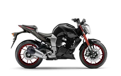 Yamaha Byson Modifikasi by Modifikasi Yamaha Byson Mt25 Imajimoto