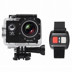 Kamera Auf Rechnung Bestellen : action kamera kaufen sportliche videos aufnehmen und per ~ Themetempest.com Abrechnung