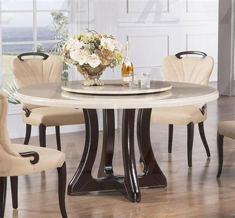 marble and wood dining table tables ideal reclaimed wood dining table small tabl with