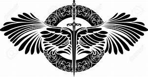 Symboles De Protection Celtique : symbole protection le blog de magie ~ Dode.kayakingforconservation.com Idées de Décoration