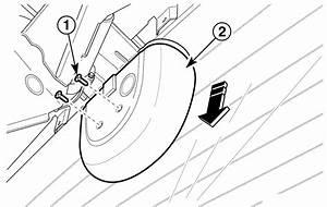 Daewoo Matiz Wiring Diagram