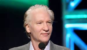 Real Time with Bill Maher Donald Trump