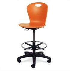 1000 images about office desks chairs on
