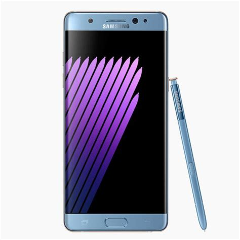 samsung galaxy note7 usa phone specification and price specs