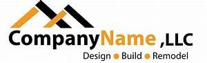 Construction Free Logos | Joy Studio Design Gallery - Best ...