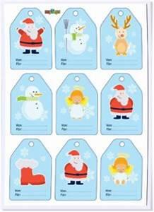 Geschenkanhänger Weihnachten Drucken : geschenkanh nger zum ausdrucken mytoys blog ~ Eleganceandgraceweddings.com Haus und Dekorationen