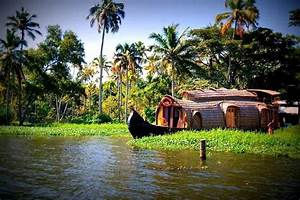 How Kerala Tourism Is On The Road To Recovery After Floods