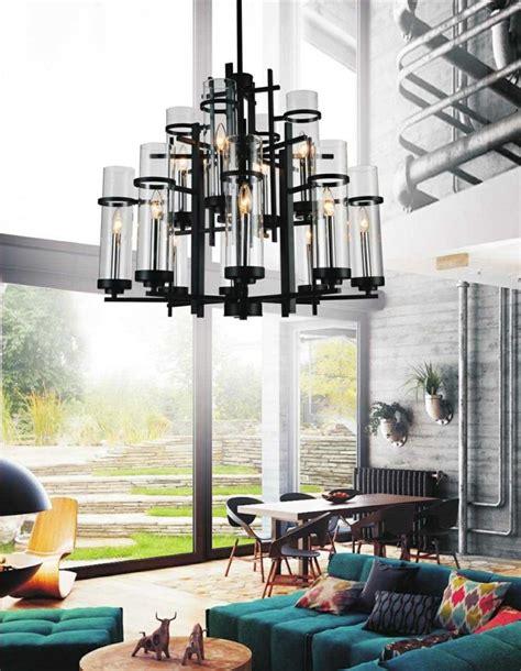 Kronleuchter Design Modern by 39 Kronleuchter Modern Bei Design Und Funktion