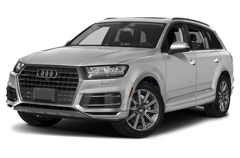 Audi Q7 Hd Picture by 11 Audi Q7 2018 Wallpapers Hd