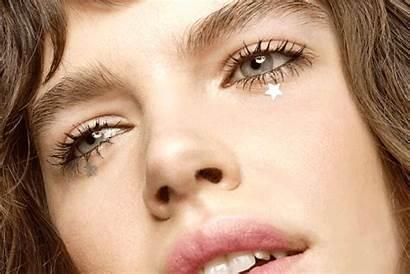 Beauty Blush