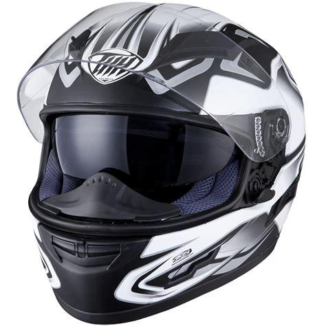 motocross helmet visor thh ts 80 4 motorcycle motorbike full face inner sun