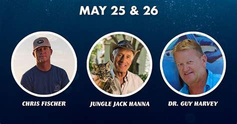 Park to Planet Weekend in San Antonio at SeaWorld San Antonio