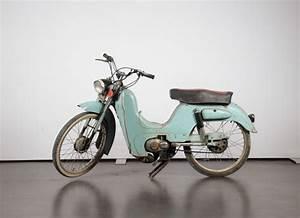 Motorroller 50 Ccm : benelli motorroller 50 ccm 1962 catawiki ~ Kayakingforconservation.com Haus und Dekorationen