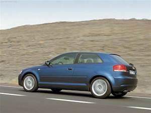 Audi A3 3 2 V6 Fiabilité : audi a3 3 2 v6 3 door 2003 picture 12 800x600 ~ Gottalentnigeria.com Avis de Voitures