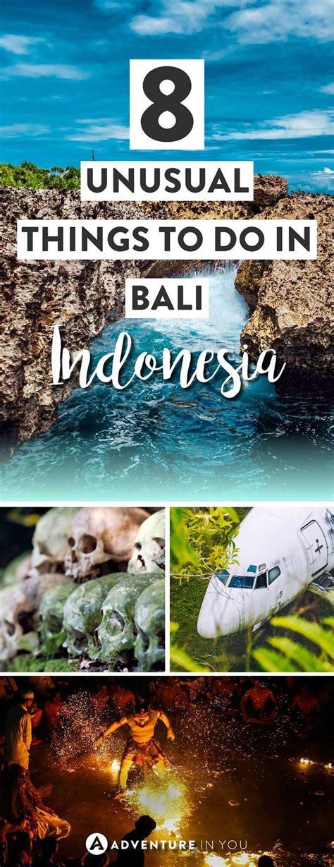 bali indonesia ideas  pinterest bali travel