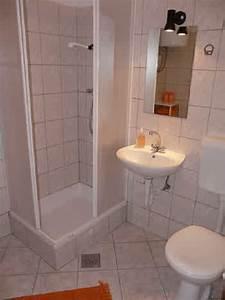 bathroom design small space home decorating interior With toilet bathroom designs small space