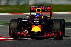 Red Bull Formule 1 : max verstappen sluit af in stijl f1 testdagen barcelona zitten erop twitteroverzicht racexpress ~ New.letsfixerimages.club Revue des Voitures