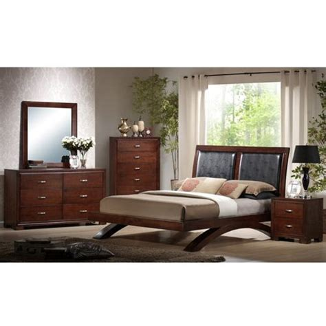 raven bedroom group remington pinterest