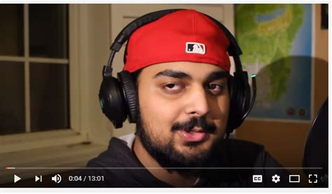 video froze    mutahar  havin fun