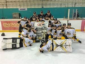 Brandon Atom Aa Wheat Kings Win Gold  3 Other Champions Crowned