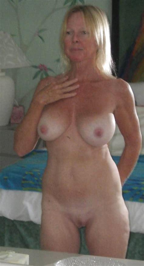 Freckled Granny Zb Porn