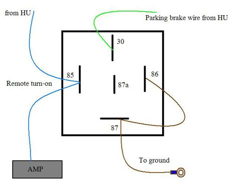 parking brake by pass ranger forums the ultimate ford ranger resource