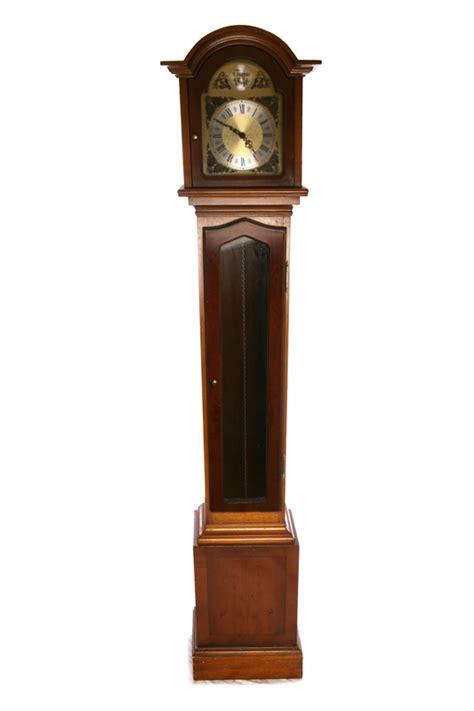 how to make a grandfather how to build how to make a grandfather clock pdf plans